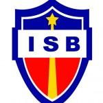 LOGOTIPOS ISB OFICIALES