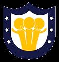 Logo-Von-Glumer logo