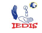 logos-pagina-web3