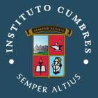 logo cumbres 2015